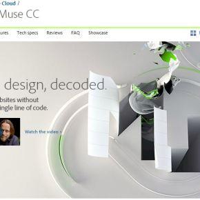 no fuss web design