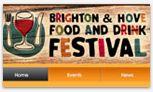 BrightonFoodFestival