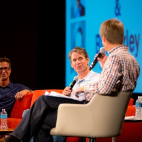 three takeaways from the geekwire summit