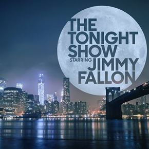 rebranding the tonight show for jimmy fallon
