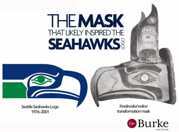 Logo and Mask
