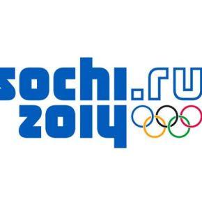 sochi logo: love it or… not?