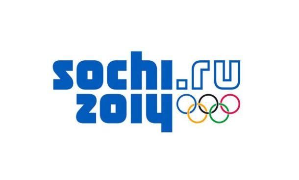 Sochi logo