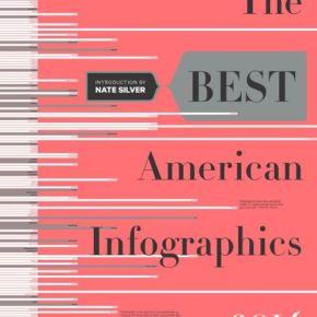 book: best infographics of 2014