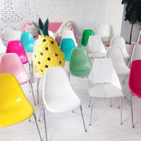 20 Must-Follow Designers on Instagram