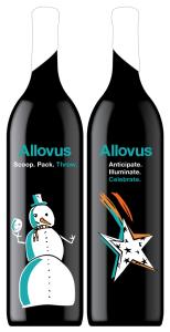 Allovus_bottle_2014_Final