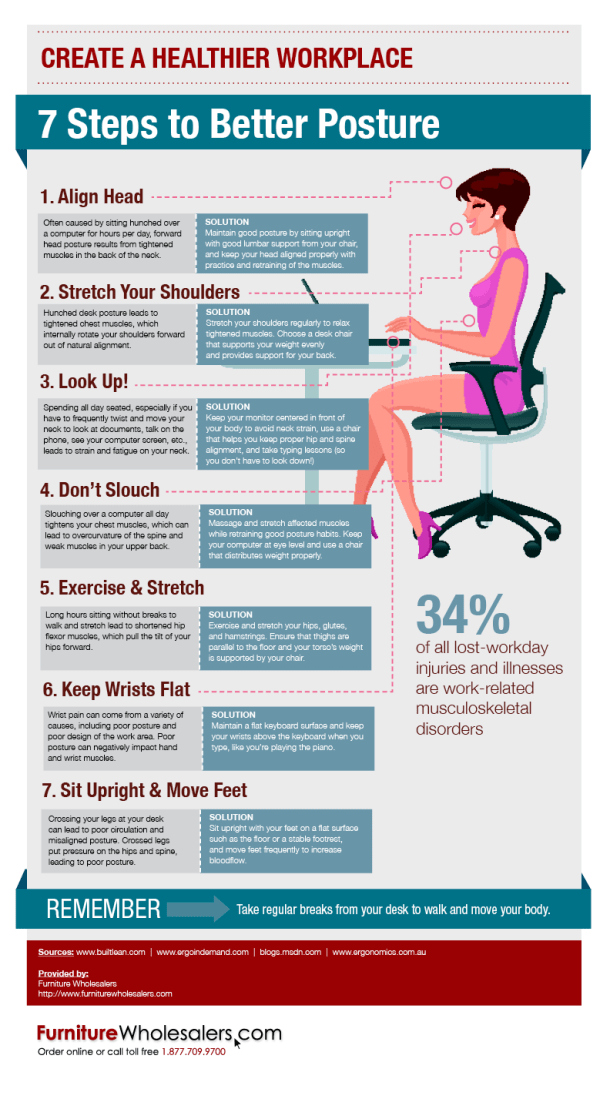 7-Tips-for-a-Better-Sitting-Posture