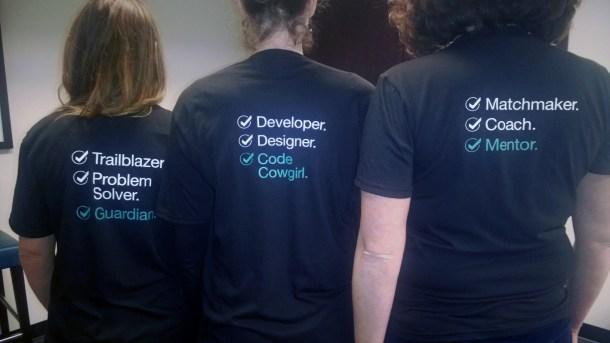 t-shirts_back