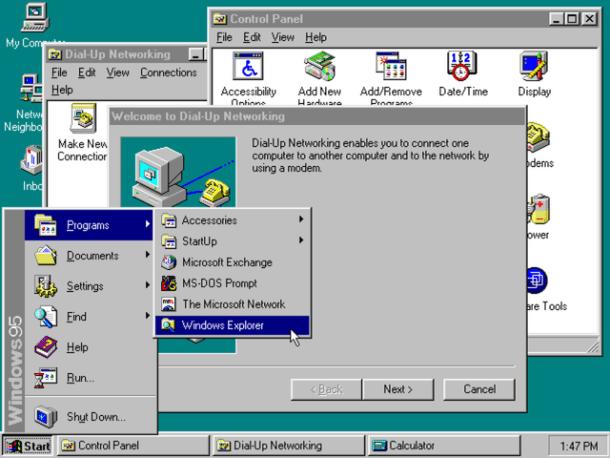 windows95.0