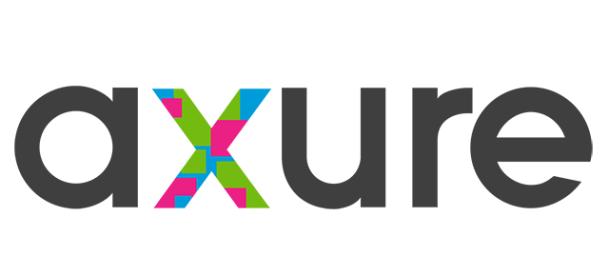 axurelogo_feature
