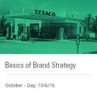 basicsofbrandstrategy