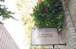 pioneercollective1