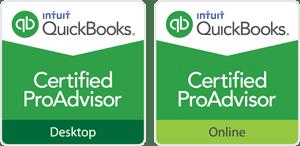 quickbooks-partner-logo - Alloy Silverstein