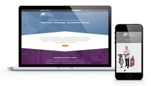 New Alloy Silverstein Website | South Jersey CPA Firm in Cherry Hill and Hammonton