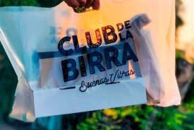 El Club de la Birra