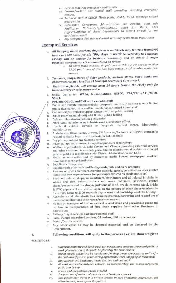 """Order