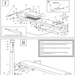 2002 Mitsubishi Eclipse Speaker Wiring Diagram Fujitsu Ten Stereo St Gen Good Ch Lc