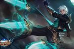 Mobile Legends 1302 Patch Notes All Patch Notes