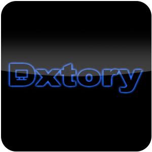 Dxtory 2.0.142 [Crack + License Key] Plus Torrent! 2019 Full Here: