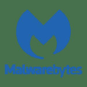 malwarebytes 3.7.1 review