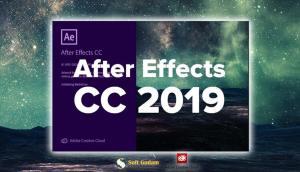 adobe after effects cs6 + crack (keygen)