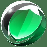 IObit Malware Fighter Free 7.3.0.5801 Crack