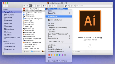 adobe illustrator cs3 serial number crack mac