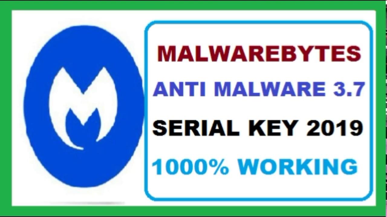 descargar malwarebytes anti-malware full crack