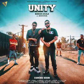 unity pro free download 2018