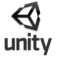 Unity 2019 Crack 3.4 with License Key Here: