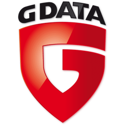 G Data Total Protection Pro Crack