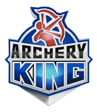 Archery king Mod Apk Crack