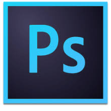 Adobe Photoshop CC 2019 20.0.4.76 Crack With Serial Key Free Download