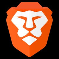 brave browser download, brave browser review, brave browser offline installer, is brave browser safe, brave browser apk, brave browser extensions, brave browser reddit, brave browser wiki, brave browser not opening windows 7, brave browser black screen, browser filehippo, brave browser download for windows 10 32 bit, brave browser download for windows 7 64 bit, brave browser offline installer, brave browser download filehippo, download brave browser 32bit, browser file horse, brave movie free download, web free browser, brave browser review cnet, browsers for windows, brave browser apk uptodown, brave browser apk old version, brave browser apk apkpure, download dolphin browser apk, android 1.0 apps, brave browser apkmirror,
