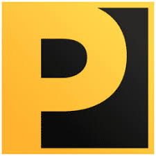 Pinnacle Game Profiler 10.3 Crack 2021