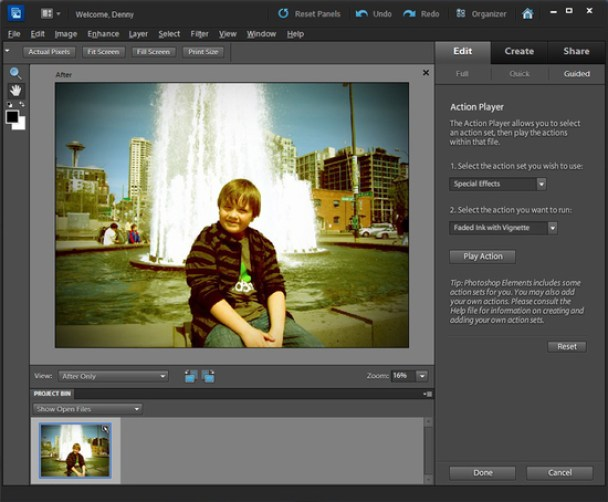 Adobe Photoshop CS5 Download Free