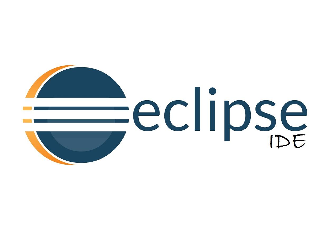 eclipse logo wwwpixsharkcom images galleries with a