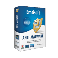 A-Squared Antivirus download free