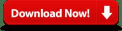 Autodesk SketchBook Pro 2016 for Enterprise Free Download