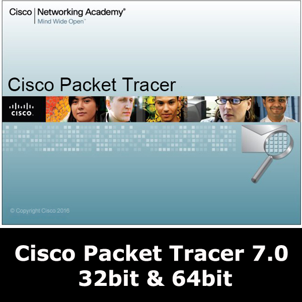 packet tracer free download for windows
