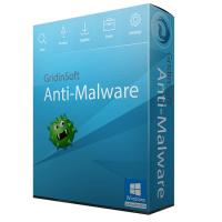 GridinSoft Anti-Malware Standalone Setup