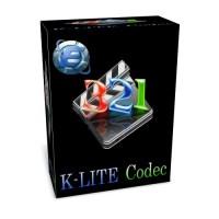 K-Lite Codec Pack Full 12.3.5 Free Download