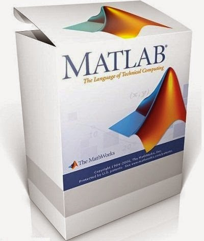 torrent matlab 2014b - torrent matlab 2014b