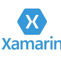 Xamarin Studio Community Free Download