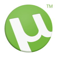 uTorrent free download