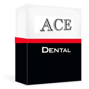 ACE Dental Software Free Download