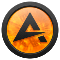 AIMP Player 4.11.1839 Review and Features