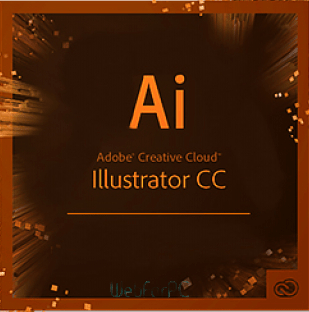 adobe illustrator cs6 portable free download full version with crack