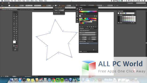 Adobe Photoshop Cs6 Portable Apps Usb Portable Software