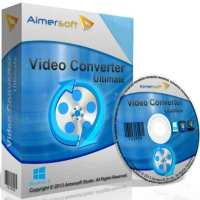 Aimersoft HD Video Converter Free Download